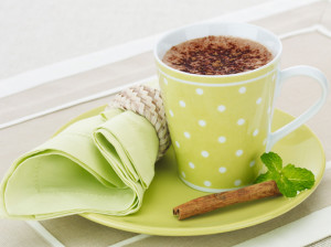 Chocolate quente_crop