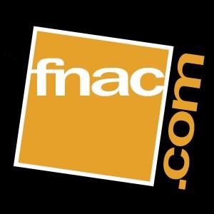 LogoFnac