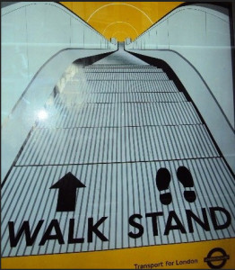 Stand_Walk