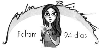 94_dias