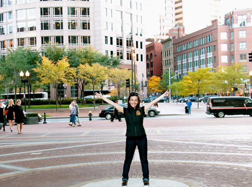 Boston_Paty