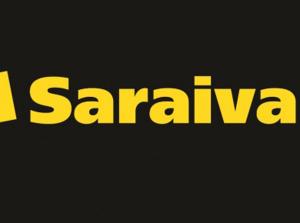 logo-livraria-saraiva-e1346831070774