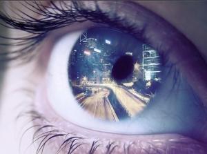 ojo_crop