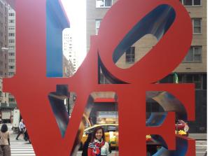 Love_crop