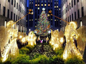 Rockefeller-Tree_2
