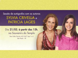 capa_facebook_evento_autoras