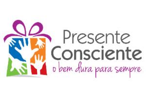 Dia das mães: presente consciente