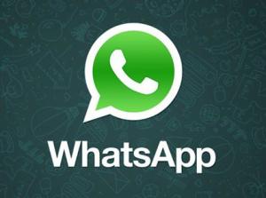 WhatsApp no trabalho pode dar justa causa