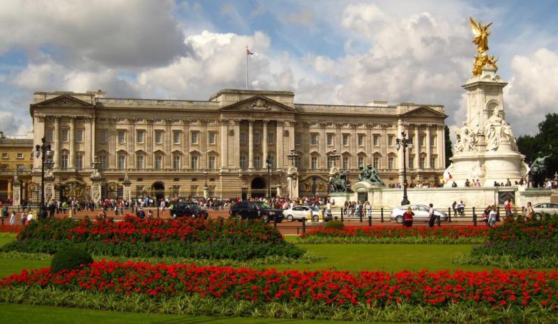289-o-palacio-de-buckingham-londres_big