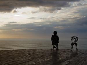 Carreira X relacionamento – Dá para conciliar?