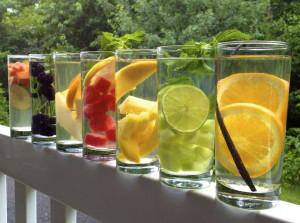 agua_crop