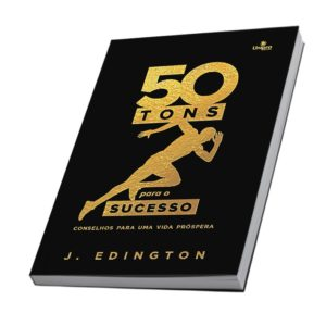 50_tons_de_sucesso_1