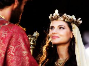 10 características empreendedoras da Rainha Ester