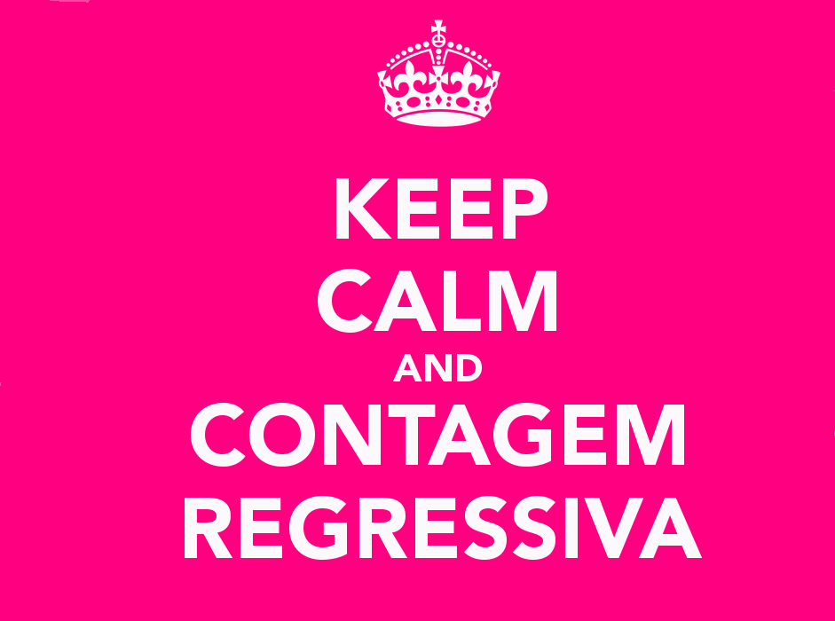 keep-calm-and-contagem-regressiva-20