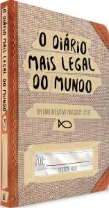 O_diario_mais_legal_capa_3D-1