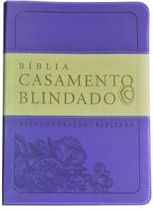 biblia_bibliacasamentoblindadoroxa_3919__AA800