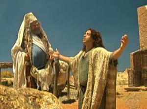 Empreendedores da Bíblia – Davi – Parte final