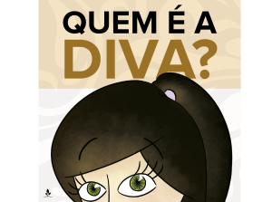 diva - virada financeira_crop