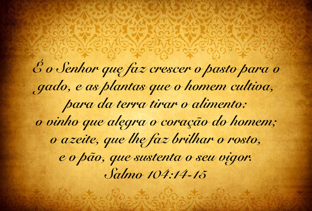 Salmo–104_14_15