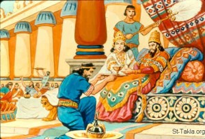 www-St-Takla-org--Bible-Slides-nehemiah-1254
