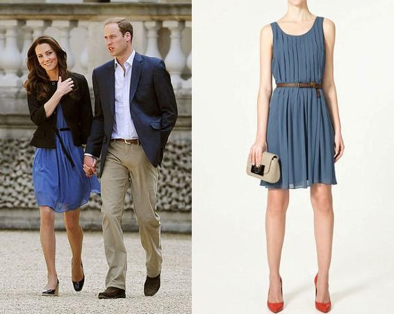 kate-middleton_8990-dc3b3lares1