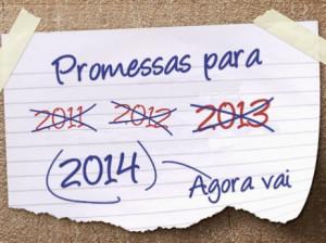 promessa–crop