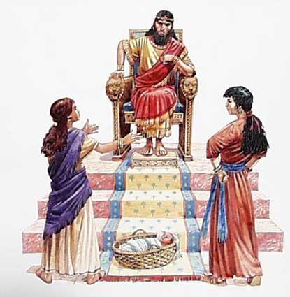 king-solomon-baby.jpg.html