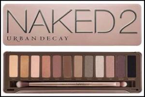 paleta-sombra-naked-2-urban-decay-brinde-pronta-entrega-10348-MLB20027182368_012014-F__39508_zoom