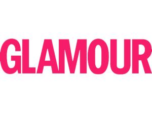 logo-glamour