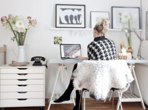 home_office_crop