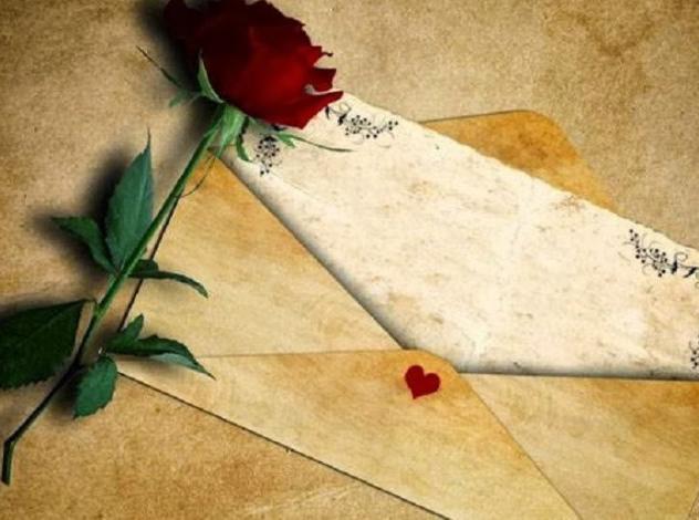 carta-de-amor-de-satana-770x470