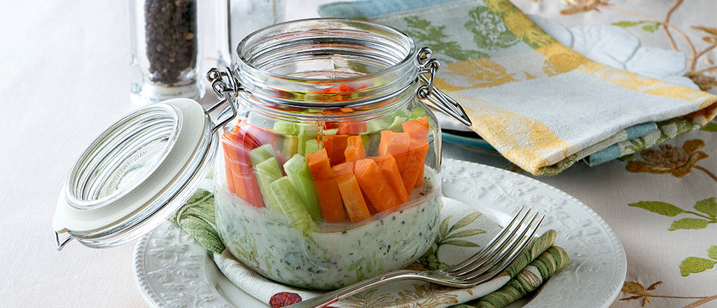 salada-de-pote-crudite-capa