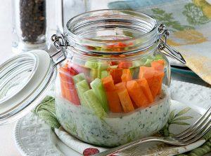 salada-de-pote-crudite-crop