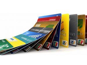 O que é o rotativo do cartão de crédito?