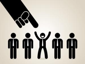 Como pedir promoção na empresa