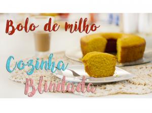 capa_bolo_de-milho-2_crop