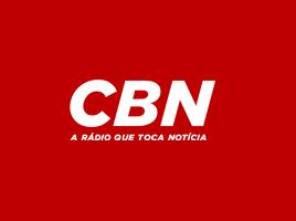 cbn-imagem-post
