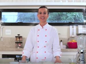 A sua cozinha é blindada?
