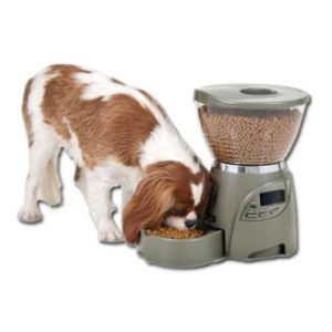 comedero-automatico-perros-gatos-portion-right-small