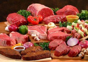 dieta-da-proteina