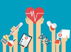 Mitos sobre saúde: precisamos falar sobre isso!