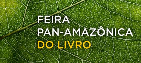 feira-panamazonica-livro-interno-472x210