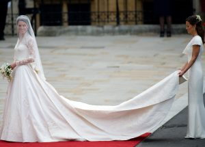 kate-middleton-pippa-middleton-wedding
