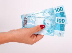 Tipos de créditos: vantagens, desvantagens e perigos!