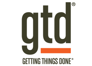GTD: método de produtividade em 5 passos