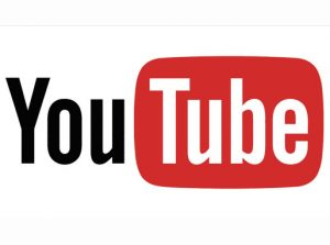 Logo_YouTube_215_160