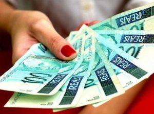 Dúvidas mais frequentes sobre dinheiro