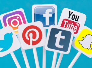Regras de boa conduta nas redes sociais