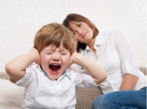 Adolescência dos bebês: isso existe?