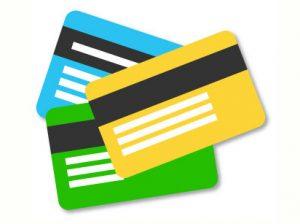 Cartão de crédito: dicas para viver bem com ele